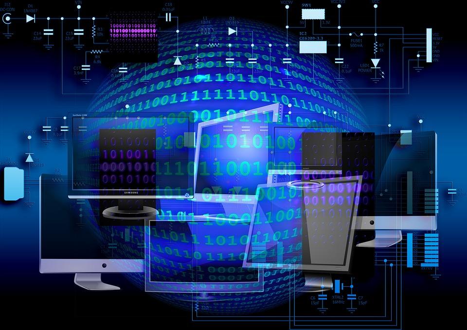 How To Choose The Best ARK Server Hosting? - Skaidon