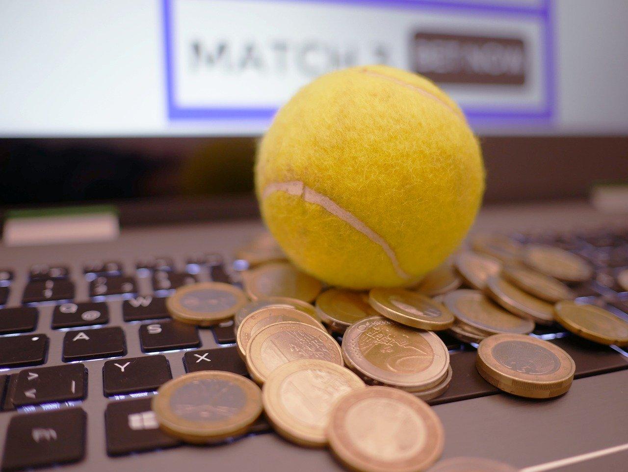 scivisum online betting studyladder